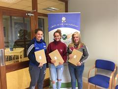 Leaving Certificate Results 2017