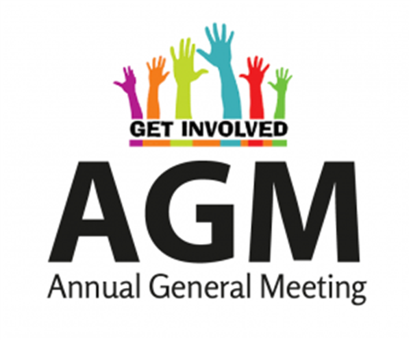 Parents' Council AGM