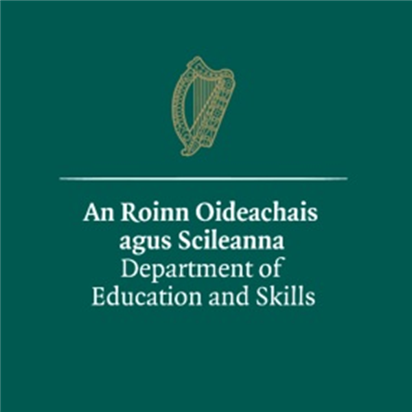 Statement from Minister for Education and Skills regarding revised arrangements for Junior Cycle 2020