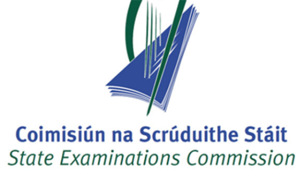 Fees for State examinations 2020