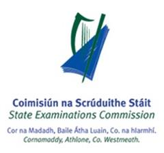 Statement from Minister for Education and Skills Regarding Oral and Practical Exams